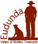 Eudunda Logo