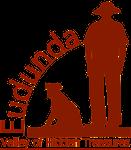 Eudunda - Valley of Hidden Treasures Logo