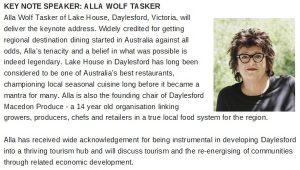 Alla Wolf Tasker