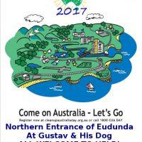 Clean up Australia Day 2017 – Eudunda