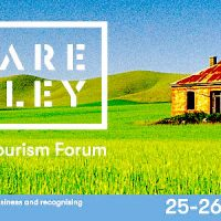 Clare Valley Regional Tourism Forum 25th – 26th June2019