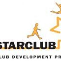 STARCLUB Keeping Clubs, Groups & Ass. Going During COVID-19